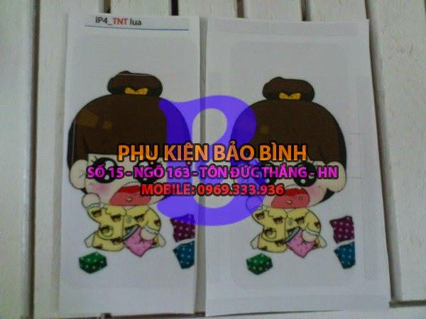 phu-kien-bao-binh-06.jpg