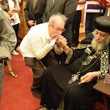 H.H Pope Tawadros II Visit (2nd Album) - DSC_0522%2B%25282%2529.JPG