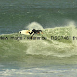 _DSC7461.thumb.jpg