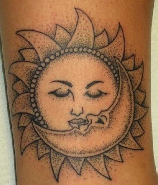 sol_tatuagens_mais_legais_projetos_do_tattoo_24