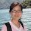 Shuyan Hu's profile photo