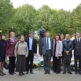 2011 09 19 Invalides Michel POURNY (390).JPG