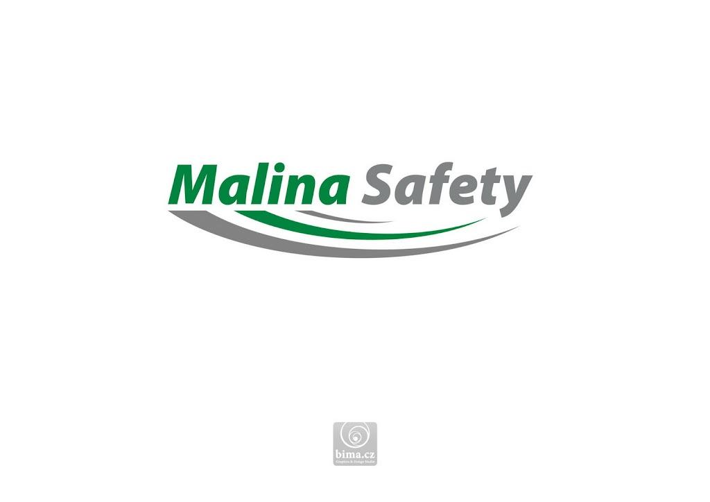 logo_malina_004 kopie