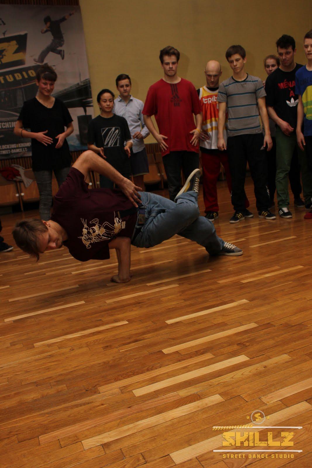 YAN (Russia) Bboying seminaras - IMG_0699.jpg