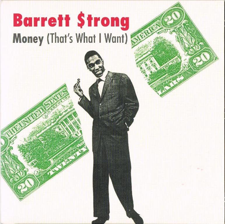 [barrett-strong-money-thats-what-i-want%5B4%5D]