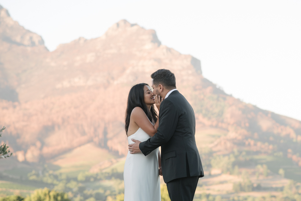 Grace and Alfonso wedding Clouds Estate Stellenbosch South Africa shot by dna photographers 757.jpg