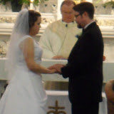 Our Wedding, photos by Rachel Perez - SAM_0138.JPG