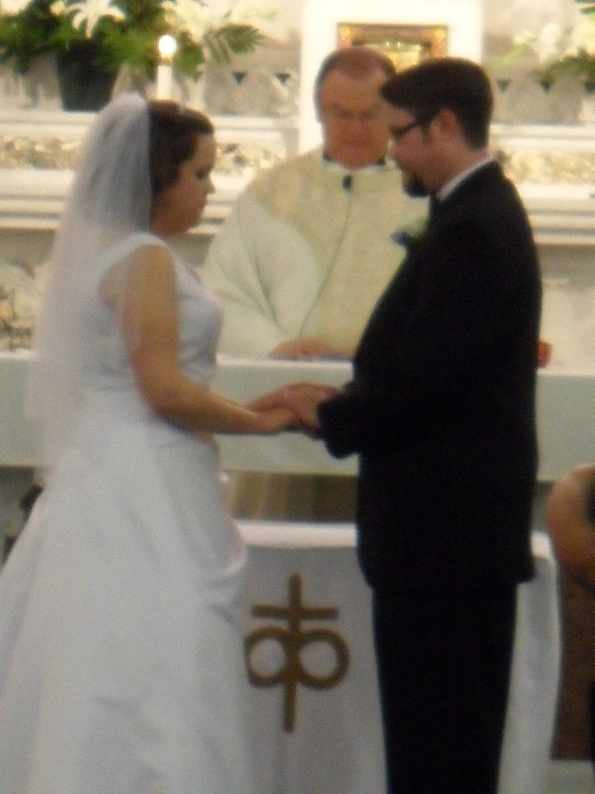 Our Wedding, photos by Rachel Perez - SAM_0138.JPG