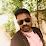 satheesh kumar's profile photo