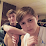 Alex Zimmermann's profile photo