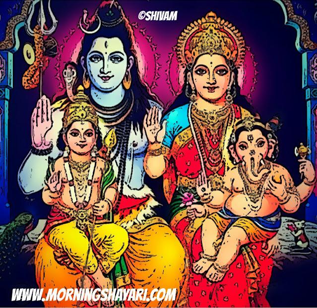 Bholebaba, Shiv, Shankar, Shambhu, ganesh, Kartikey, kailash, nilkanth, tridev, Vasuki, bam bhole, shiv Image