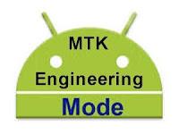 Download MTK Engineering Mod Terbaru