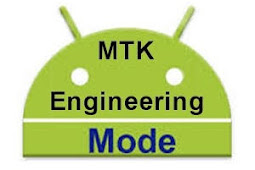 Download MTK Engineering Mod Terbaru