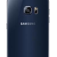 Galaxy-S6-edge+_back_Black-sapphire.jpg