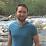 Dan Schreiber's profile photo
