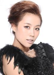 Gao Yaxuan China Actor