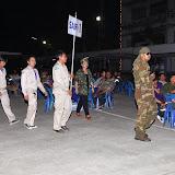 OMN Army - IMG_8854.jpg