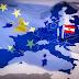 """المفوضية الأوروبية تقترح إصدار """"جواز سفر رقمى"""" للتطعيم بلقاحات كورونا"""