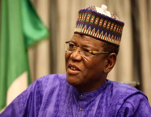 2019 Election:- Buhari Has Nothing To Offer – Sule Lamido