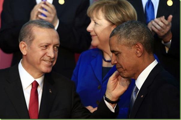 obama-and-erdogan