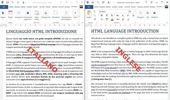 traduzione-con-formattazione