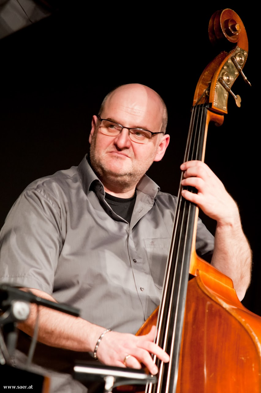 Frank Hoffmann & mg3 - SAER_20110319_DSC4238.jpg