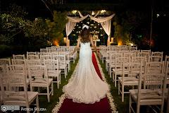 Foto 0585. Marcadores: 23/04/2011, Casamento Beatriz e Leonardo, Fotos de Vestido, La Novia, Rio de Janeiro, Vestido, Vestido de Noiva