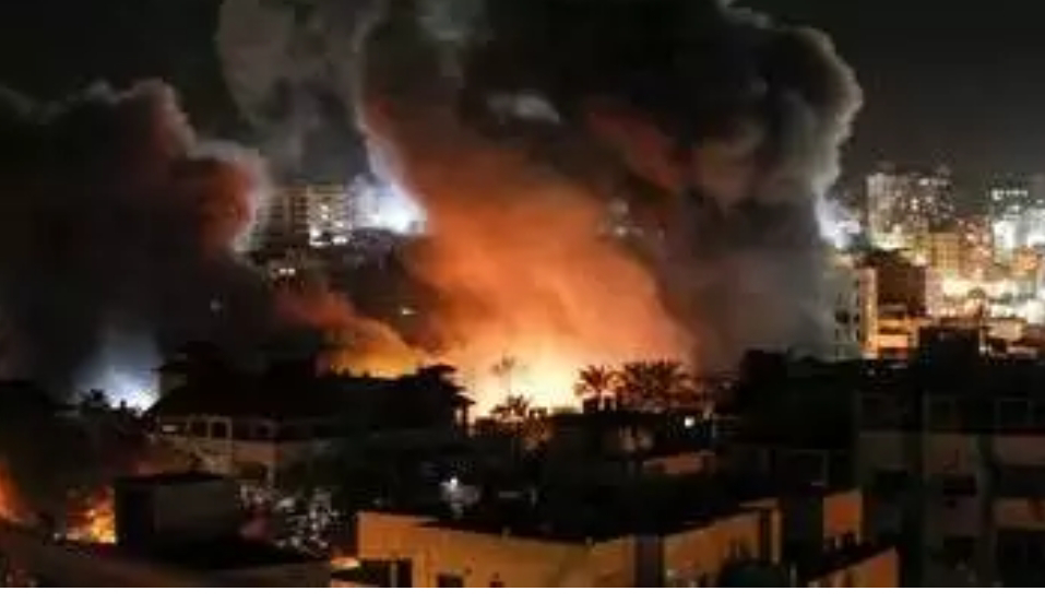 Lagi Lagi Bunuh Anak Tak Berdosa, Tentara Israel Mengaku Cuma Khilaf