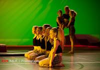 Han Balk Agios Theater Avond 2012-20120630-123.jpg