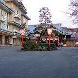 2014 Japan - Dag 8 - julia-DSCF1421.JPG