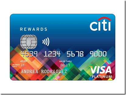 fc521fc9bdc1 At Iba Pang Pangyayari  PayLite using your Citi Credit Cards and get ...