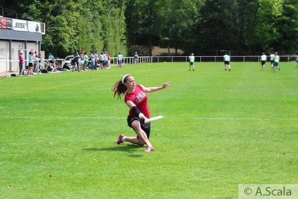 Coupe Féminine 2011 - IMG_0731.JPG