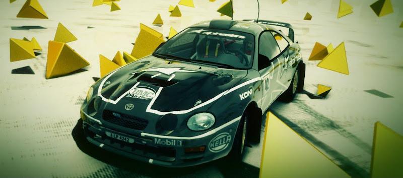 รายการรถกลุ่ม Rally ใน DiRT 3 Dirt3-061