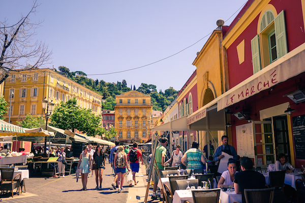 photo 201505 Nice Cours Saleya-5_zpsdx0kbjkr.jpg