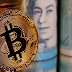 Bitcoin value surges past $30,000 (£22,000) for first time