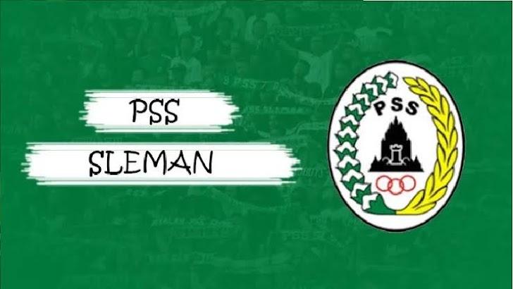 Jika Liga 1 Berlanjut, PSS Sleman Ingin Ada Penonton