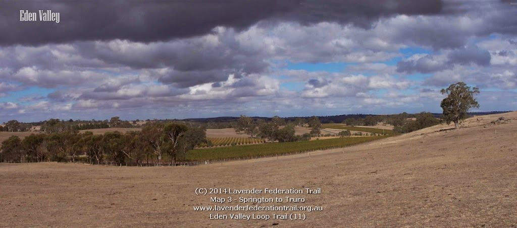 Eden Valley Loop Trail (11)