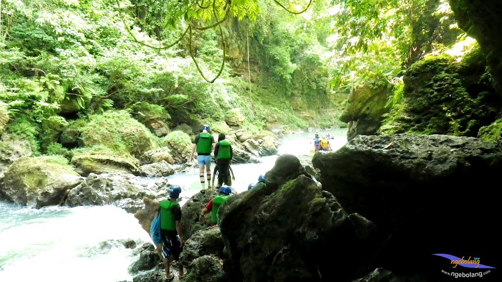 green canyon madasari 10-12 april 2015 pentax  34