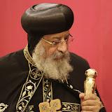 H.H Pope Tawadros II Visit (2nd Album) - _09A9094.JPG