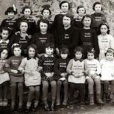 1939-ecole-filles.jpg