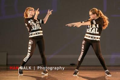 Han Balk Fantastic Gymnastics 2015-9366.jpg
