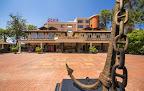 Фото 5 Club Dizalya Hotel