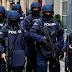 النمسا تضبط 40 يمينيا متطرفا متهما بنشر الكراهية عبر الانترنت
