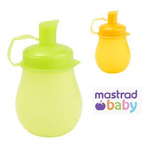 mastrad-baby-ptite-gourde