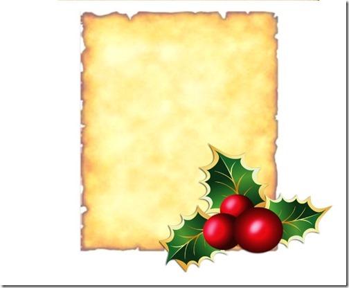 pergaminos navidad (2)