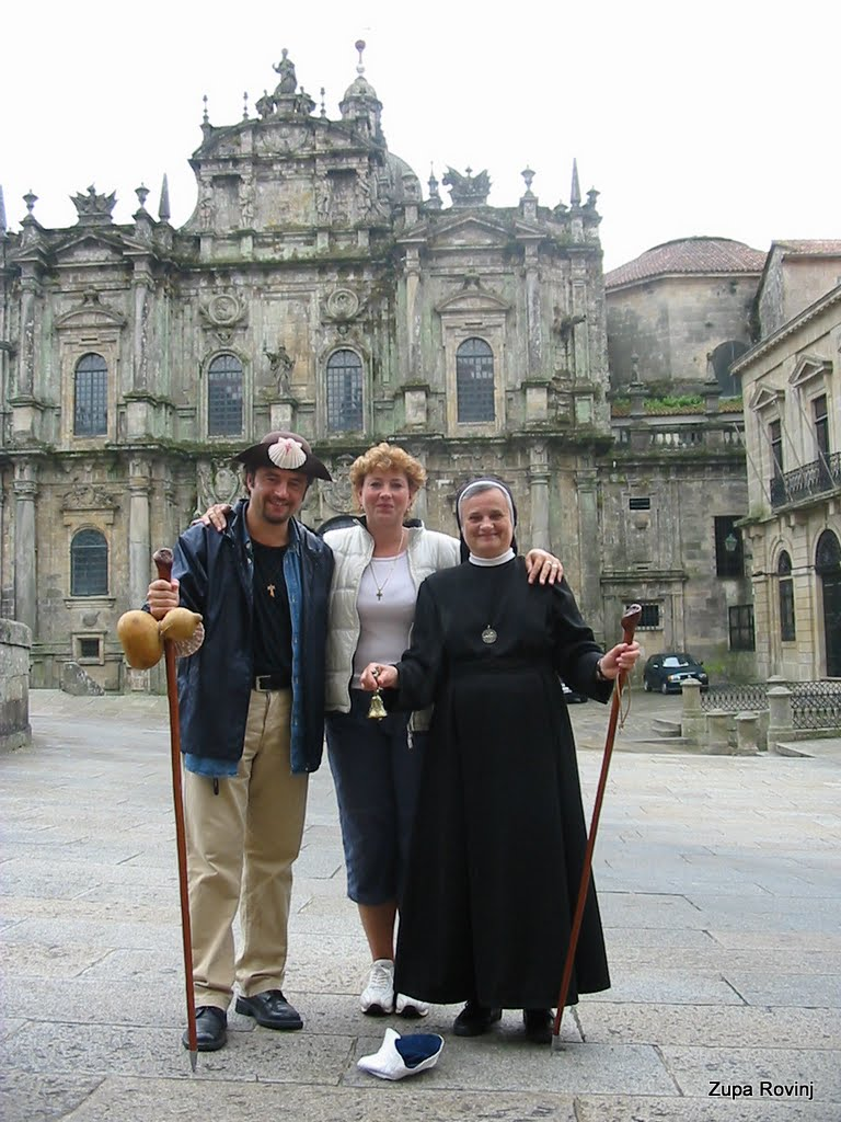 FATIMA, LURD, SANTIAGO... 2003 - IMG_4311.JPG