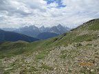 stonemantrail_2015-07-14_10-18-11.jpg