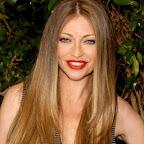 rebecca-gayheart-long-straight-highlights-layered-blonde.jpg