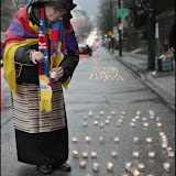 Global Solidarity Vigil for Tibet in front of the Chinese Consulate in Vancouver BC Canada 2/8/12 - 72%2B0465%2BA.jpg
