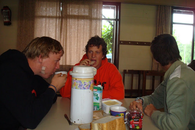 Kamp jongens Velzeke 09 - deel 3 - DSC04412.JPG